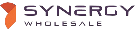 Synergy Wholesale